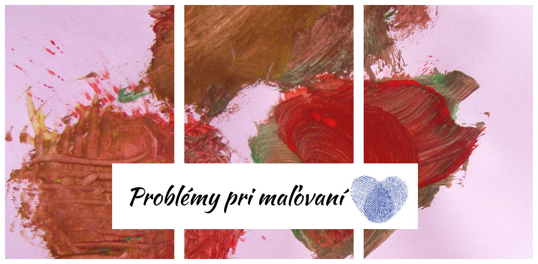 problemyPriMalovani