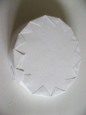 lampion-zospodu