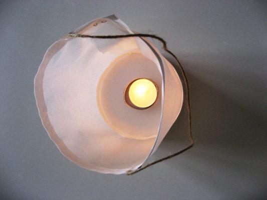 lampion-zvrchu