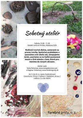 sobotny-atelier