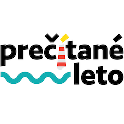 precitaneleto_logo_crop-small-square