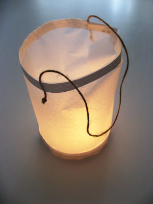 lampion-hotovy